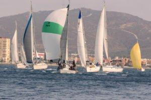 Campeonato Interclubs de Cruceros