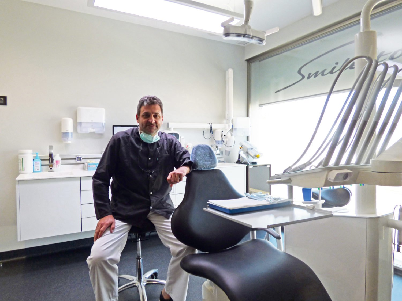 Smile & More Dental Clinic