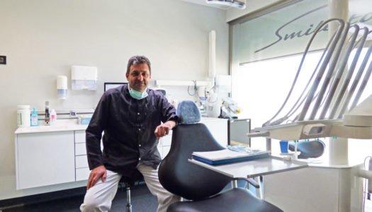 Smile & More Dental Clinic: la mejor garantía, experiencia y profesionalidad para tu sonrisa
