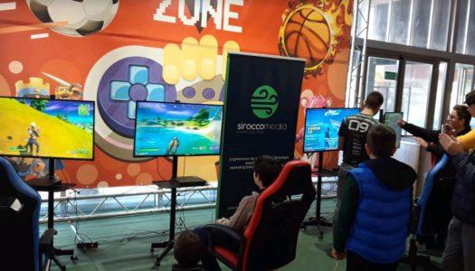 Gaming Bahía Plaza 2020 arranca el 21 de marzo con el primer torneo de Fortnite por equipos