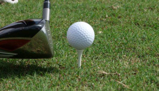 La Andaluza de Golf aplaza las competiciones previstas para esta semana