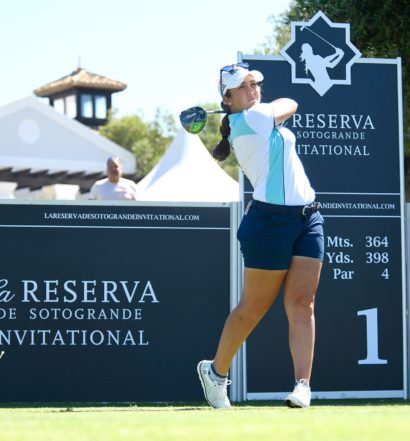La Reserva Invitational