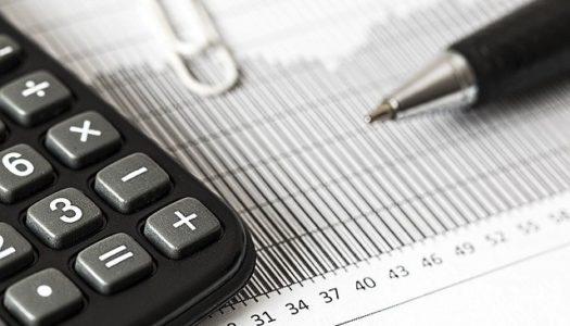 El sello del coche, el IBI…,el Ayuntamiento aplaza el pago de los impuestos