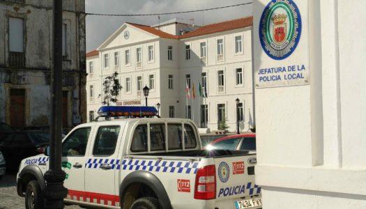 Docenas de denuncias policiales este agosto, por conductas irresponsables ante el coronavirus