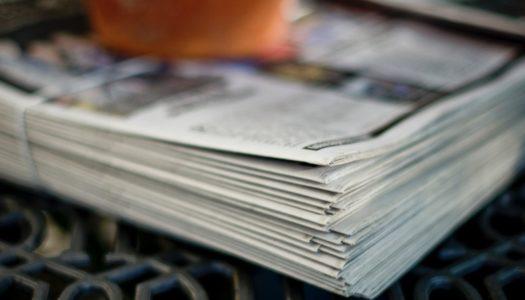 Editores de publicaciones periódicas piden al Gobierno un Plan de Ayudas para el sector