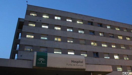 Primer fallecido en el Campo de Gibraltar por coronavirus