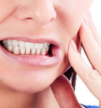 urgencias dentista