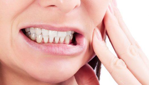Urgencias dentales, con SMILE & MORE DENTAL CLINIC