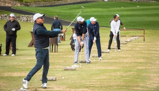 El Circuito de Golf Sotogrande regresará en 2021