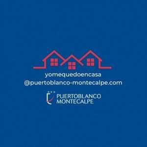 Puertoblanco-Montecalpe