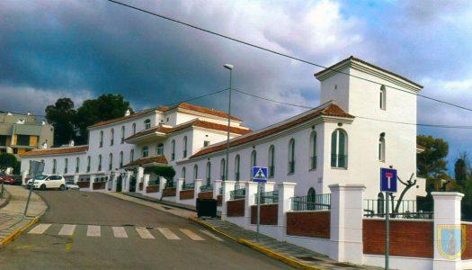 Solicitan más plazas concertadas en la Residencia La Milagrosa