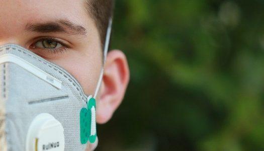 Los casos de coronavirus se disparan en la provincia de Cádiz