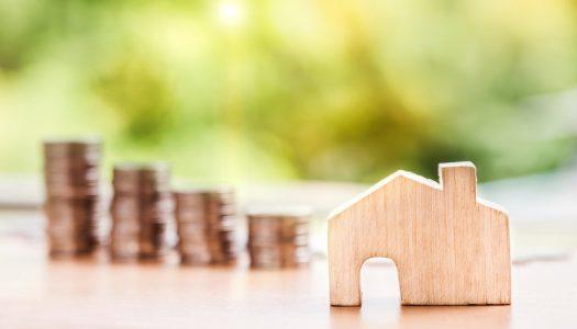 Activan ayudas municipales para alquileres privados de viviendas