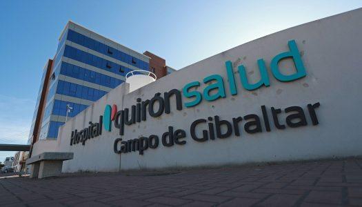 Quirónsalud advierte del agravamiento de patologías en niños por la demora en acudir a consulta