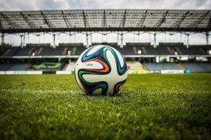 Estadística Fútbol