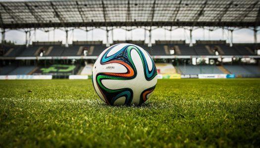 ¿Quieres saber cómo regresa el fútbol en las principales ligas europeas?
