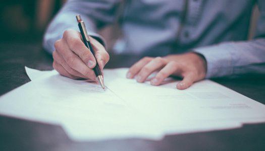 Contasult: resumen Real-Decreto-Ley 18/2020, 12 de mayo, de medidas sociales  en defensa del empleo