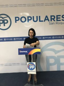 PP San Roque