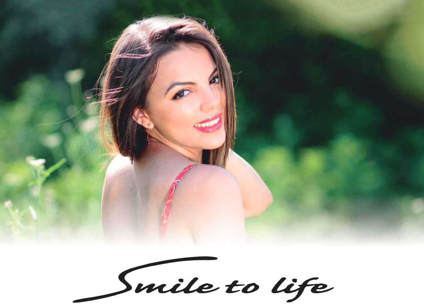 Smile & More Clinic