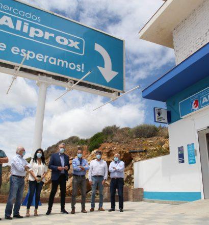 Aliprox Torreguadiaro