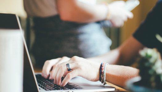 Contasult gestiona la obtención de tu certificado digital sin la necesidad de desplazarte a organismos públicos