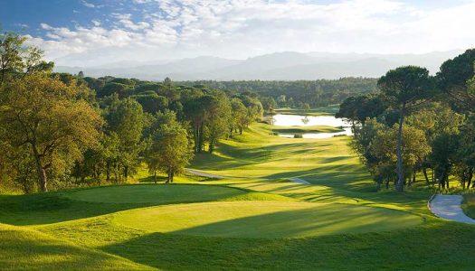 El sector del golf celebra el Día Mundial del Medio Ambiente