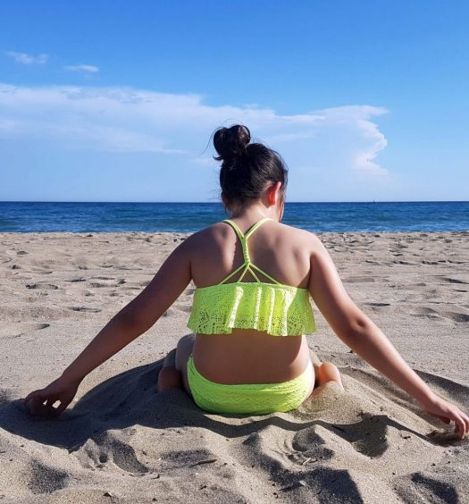 Playa Quironsalud