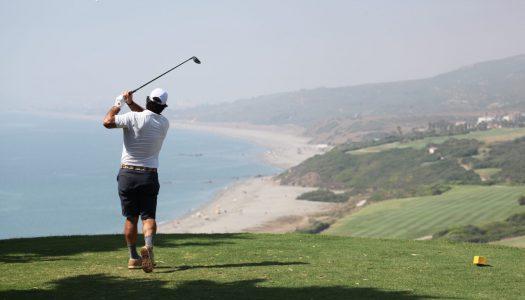 Summer Challenge 2020: reencuentro, fraternidad y mucho golf