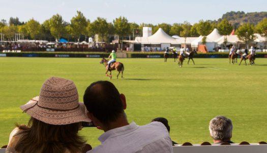 Todo lo que debes saber del 49º Torneo Internacional Mansion de Polo