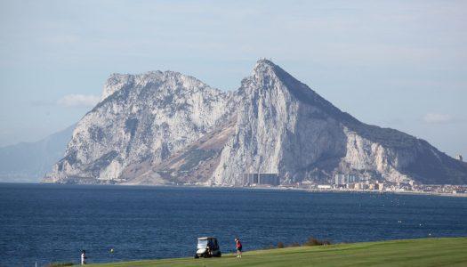 El sector del golf solicita medidas para la recuperación del turismo