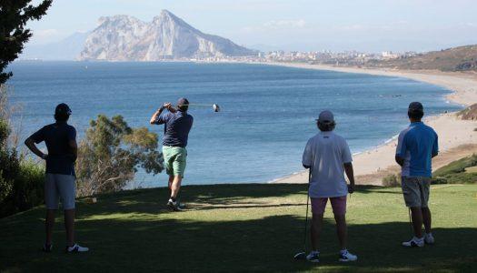 El turismo de golf y su práctica crecerán tras la pandemia
