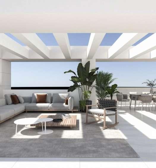 Gilmar Real Estate