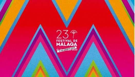 Málaga celebra su festival de cine