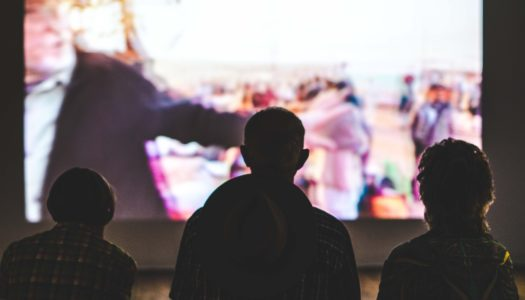 Cine de verano, a un paso de Sotogrande