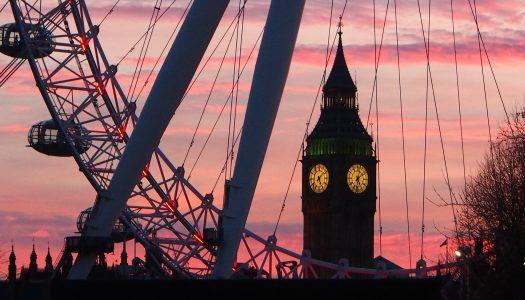 Contasult: obtención TIE para ciudadanos británicos o familiar de ciudadano británico residente en España