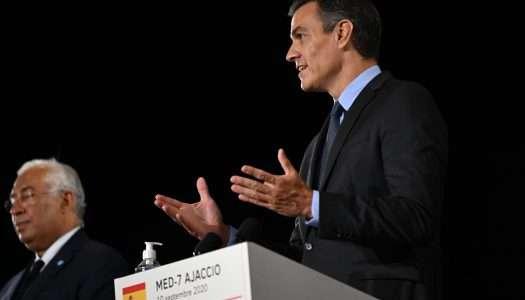 Pedro Sánchez inaugura este miércoles el XV Congreso de Editores de la AEEPP