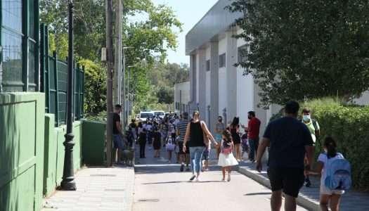 El Consejo Escolar Municipal valora positivamente el inicio del curso