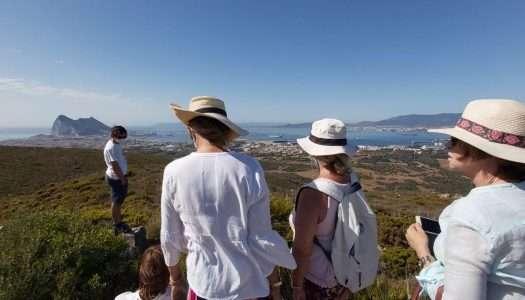 Este domingo, actividades y rutas para el Día Mundial del Turismo