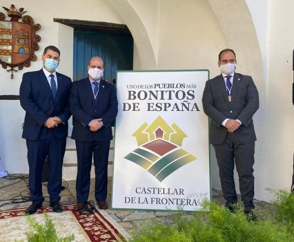 Castellar 2020