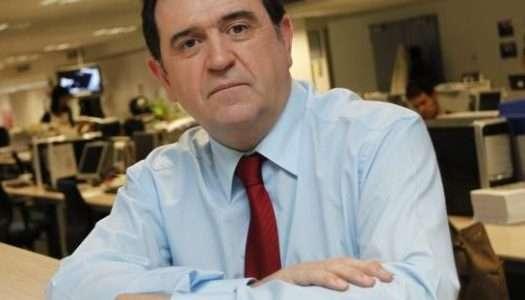 Arsenio Escolar, reelegido presidente de AEEPP