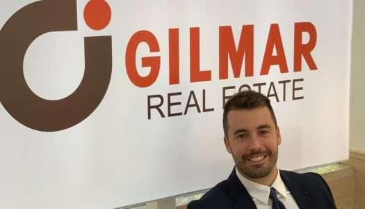 """""""Las marcas Sotogrande y Gilmar tienen muchos valores comunes"""""""