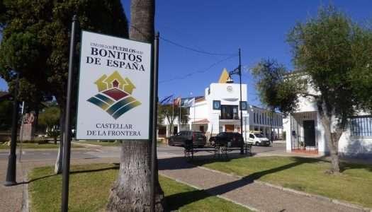 Castellar abre sus puertas al turismo de calidad
