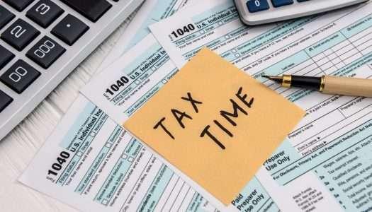 Impuesto sobre la renta de no residentes