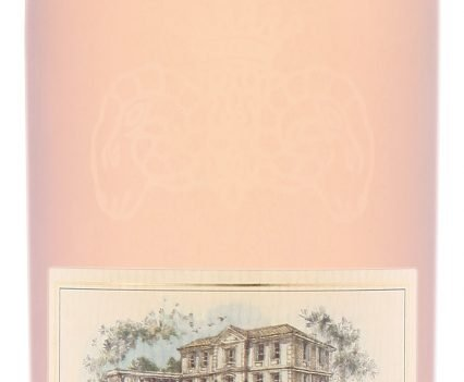 Chateau Puech Haut Prestige rose 750ml bouchon haut - copia