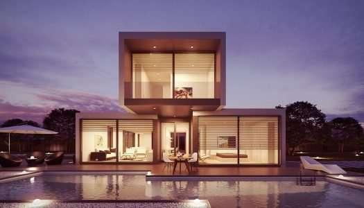 El precio de la vivienda en Andalucía sube un 1,38% frente al año pasado