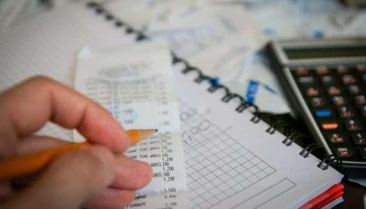 Planifica la declaración de IRPF de 2020 antes de que acabe el año