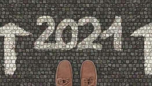 Deberes para 2021, por Carlos Rodríguez Braun