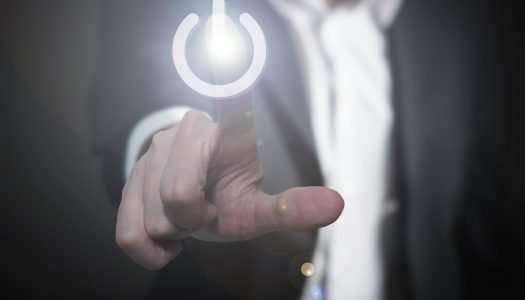 Descubre algunos consejos para ahorrar en la factura de la luz