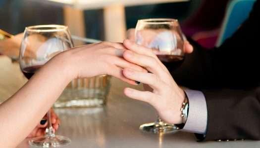 Saborea el mejor San Valentín con Vinopolis Sotogrande