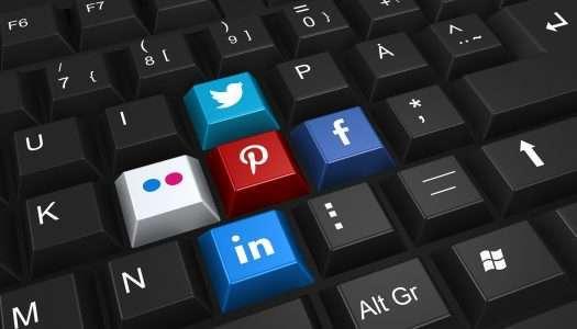 ¿Qué Redes Sociales serán tendencia en 2021?
